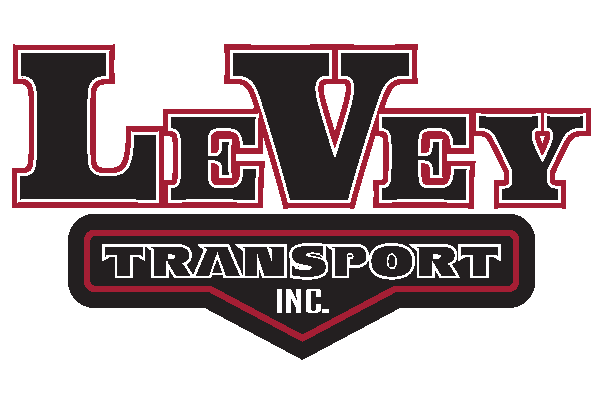 LeVey Transport Inc